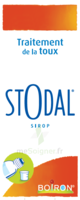 Boiron Stodal Sirop à La Ricamarie