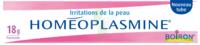 Boiron Homéoplasmine Pommade Petit Modèle à La Ricamarie