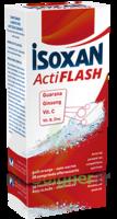 ISOXAN ACTIFLASH BOOSTER 28 COMPRIMES à La Ricamarie