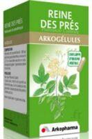 Arkogelules Reine Des Prés Gélules Fl/45 à La Ricamarie