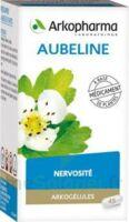 ARKOGELULES Aubépine Gélules Fl PVC/150 à La Ricamarie