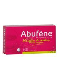 Abufene 400 Mg Comprimés Plq/60 à La Ricamarie