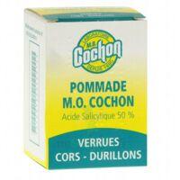 POMMADE M.O. COCHON 50 %, pommade à La Ricamarie