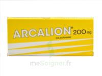 ARCALION 200 mg, comprimé enrobé 2Plq/30 (60) à La Ricamarie