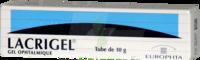 Lacrigel, Gel Ophtalmique T/10g à La Ricamarie