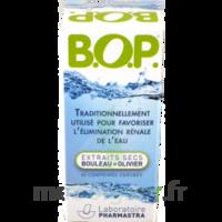 B O P, Comprimé Enrobé à La Ricamarie