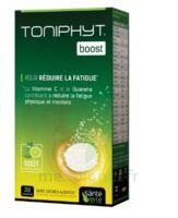Toniphyt Boost à La Ricamarie
