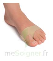Protection Plantaire Ts - La Paire Feetpad à La Ricamarie