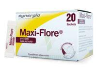 Maxi-flore Sachet Bte20 à La Ricamarie