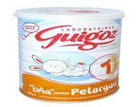Guigoz Pelargon 1 Bte 800g à La Ricamarie