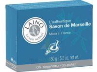 Laino Tradition Sav De Marseille 150g à La Ricamarie