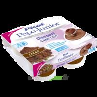 Picot Pepti-Junior - Dessert sans lait - Cacao à La Ricamarie