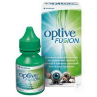 Optive Fusion Colly FL10ML 1 à La Ricamarie
