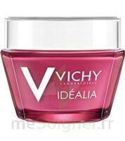 VICHY IDEALIA SOIN JOUR PEAUX NORMALES A MIXTE 50ML à La Ricamarie