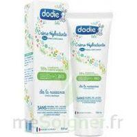 Dodie Crème Hydratante 75ml à La Ricamarie