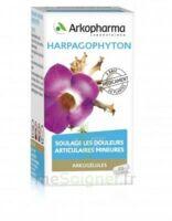 ARKOGELULES HARPAGOPHYTON, 45 gélules à La Ricamarie