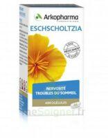 ARKOGELULES Escholtzia Gélules Fl/45 à La Ricamarie