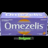 OMEZELIS, comprimé enrobé T/120 à La Ricamarie