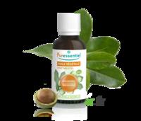 Puressentiel Huiles Végétales - HEBBD Macadamia BIO** - 30 ml à La Ricamarie