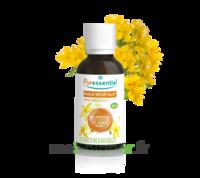 Puressentiel Huiles Végétales - HEBBD Millepertuis BIO* - 30 ml à La Ricamarie