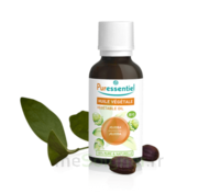 Puressentiel Huiles Végétales - HEBBD Jojoba BIO** - 30 ml à La Ricamarie