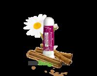 Puressentiel Minceur Inhaleur Coupe Faim aux 5 Huiles Essentielles - 1 ml à La Ricamarie