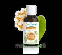 Puressentiel Huiles Végétales - HEBBD Calophylle BIO** - 30 ml à La Ricamarie