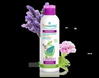 Puressentiel Anti-poux Shampooing Quotidien Pouxdoux® Certifié Bio** - 200 Ml à La Ricamarie