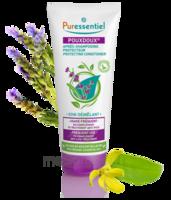 Puressentiel Anti-poux Après Shampooing Protecteur Poudoux® - 200 Ml à La Ricamarie