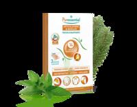 Puressentiel Articulations et Muscles Patch chauffant 14 huiles essentielles à La Ricamarie