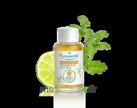 PURESSENTIEL BIEN ETRE AU QUOTIDIEN Huile massage ventre 15 huiles essentielles à La Ricamarie