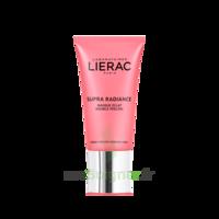 Supra Radiance Masque éclat double peeling 75 ml à La Ricamarie