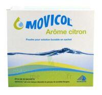Movicol, Poudre Pour Solution Buvable En Sachet à La Ricamarie