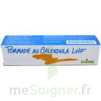CALENDULA LHF POM T/20G à La Ricamarie