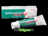ARTHRODONT 1 % Pâte gingivale T/80g à La Ricamarie