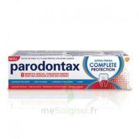 Parodontax Complète Protection Dentifrice 75ml à La Ricamarie