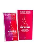 Akileïne Sels de bain délassants à La Ricamarie