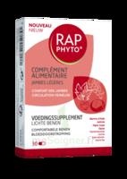 Rap Phyto Complément Alimentaire Gélules B/30 à La Ricamarie