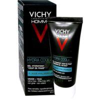 VICHY HOMME HYDRA COOL + à La Ricamarie
