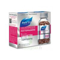 PHYTOPHANERES DUO 2 X 120 capsules à La Ricamarie