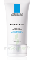 Effaclar Mat Crème Hydratante Matifiante 40ml à La Ricamarie