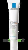 Effaclar Duo + Spf30 Crème Soin Anti-imperfections T/40ml à La Ricamarie