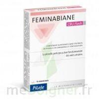 Feminabiane CBU Flash Comprimés à La Ricamarie