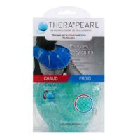 Therapearl Compresse anatomique épaules/cervical B/1 à La Ricamarie