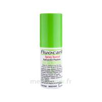 Fluocaril Solution buccal rafraîchissante Spray à La Ricamarie