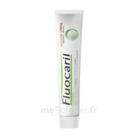 Fluocaril Bi-Fluoré 145mg Pâte dentifrice menthe 75ml à La Ricamarie