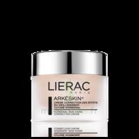 Acheter Arkeskin Crème correction des effets du vieillissement cutané hormonal à La Ricamarie