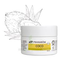 Pranarôm Huile Végétale Bio Coco 100ml à La Ricamarie