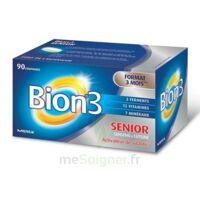Bion 3 Défense Sénior Comprimés B/90 à La Ricamarie