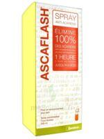 Ascaflash Spray anti-acariens 500ml à La Ricamarie
